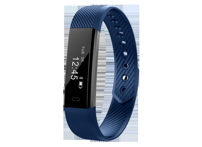 YG3 Smartwatch