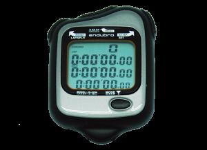 Cronometro JS 5204