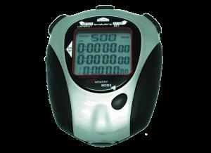 Cronometro JS 9006p